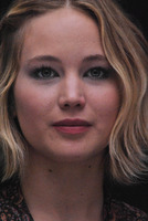 Jennifer Lawrence poster