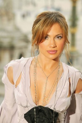 Jennifer Lopez mousepad #1244707
