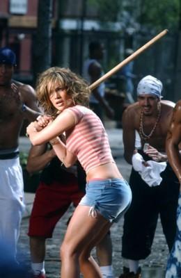 Jennifer Lopez poster #1260216