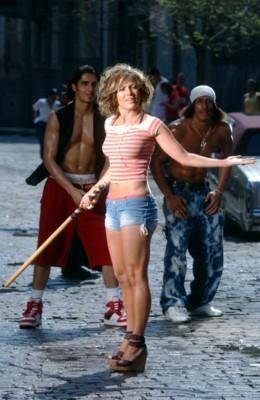 Jennifer Lopez poster #1260217