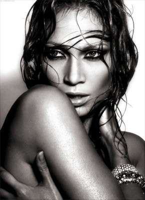 Jennifer Lopez poster #1260220
