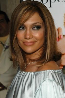 Jennifer Lopez poster #1260222