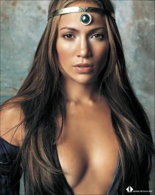 Jennifer Lopez poster #1260227