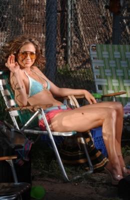 Jennifer Lopez poster #1260230