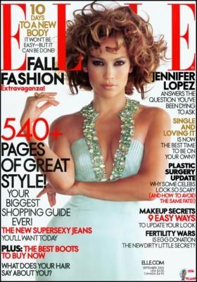 Jennifer Lopez poster #1260231