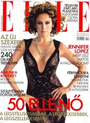 Jennifer Lopez poster #1260233
