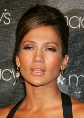 Jennifer Lopez poster #1260235