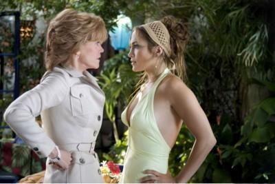 Jennifer Lopez poster #1270639
