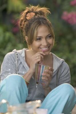 Jennifer Lopez poster #1270644