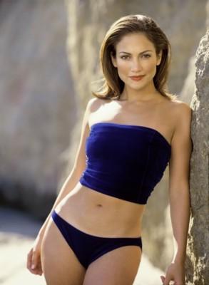 Jennifer Lopez poster #1272780