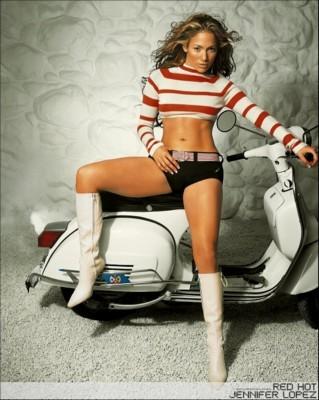 Jennifer Lopez poster #1281746