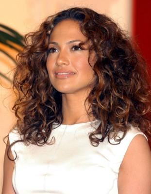 Jennifer Lopez poster #1282517