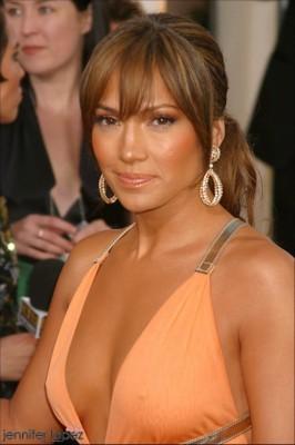 Jennifer Lopez poster #1282528
