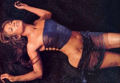 Jennifer Lopez poster #1282533