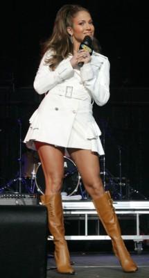 Jennifer Lopez poster #1282534