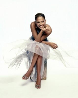 Jennifer Lopez poster #1282536