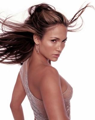 Jennifer Lopez poster #1282539