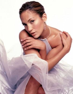 Jennifer Lopez poster #1282540
