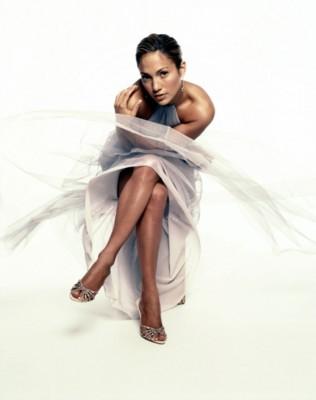 Jennifer Lopez poster #1282544