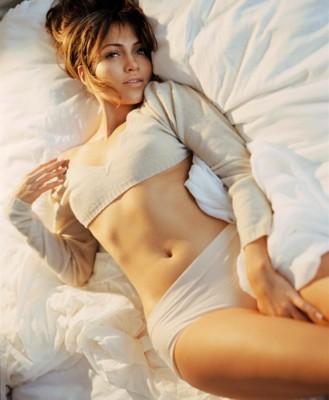 Jennifer Lopez poster #1285625