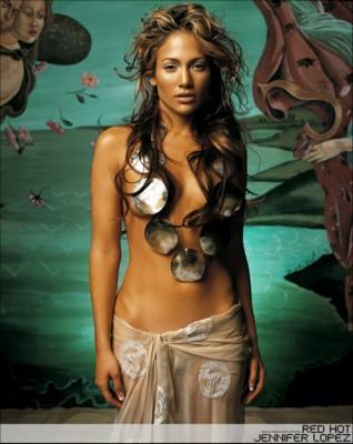 Jennifer Lopez poster #1286740