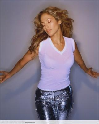 Jennifer Lopez poster #1290964