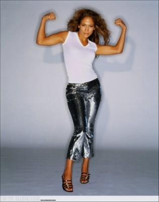 Jennifer Lopez poster #1290966