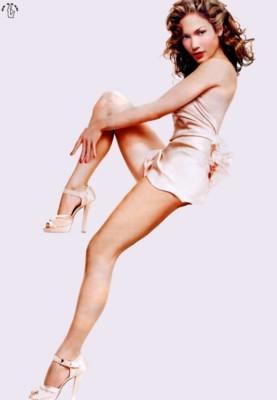Jennifer Lopez poster #1290968