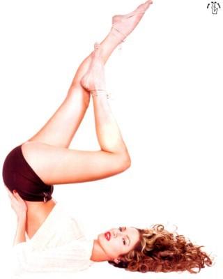 Jennifer Lopez poster #1290970