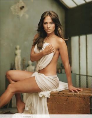 Jennifer Lopez poster #1290979