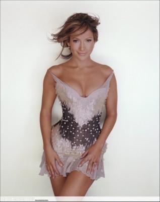 Jennifer Lopez poster #1290987