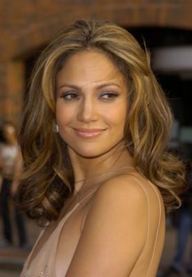Jennifer Lopez poster #1292750