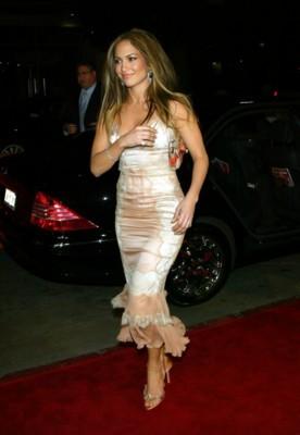 Jennifer Lopez poster #1292751