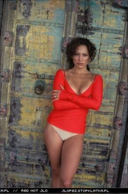 Jennifer Lopez poster #1293868
