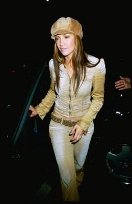 Jennifer Lopez poster #1294457