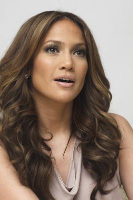 Jennifer Lopez poster #2441976