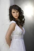 Jennifer Love Hewitt poster
