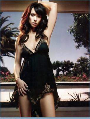 Jennifer Love Hewitt poster #1260261