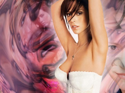 Jennifer Love Hewitt poster #1270656