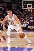 Jeremy Lin poster