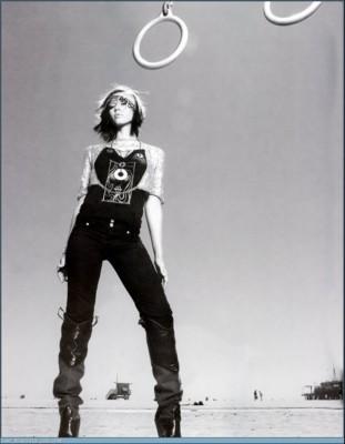Jessica Alba poster #1260423