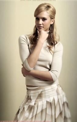 Jessica Alba poster #1272809