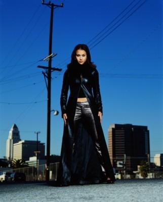Jessica Alba poster #1333484