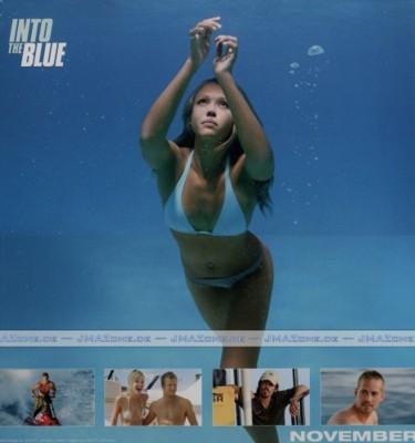 Jessica Alba poster #1339186