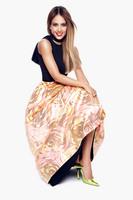 Jessica Alba poster