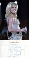 Jessica Simpson poster