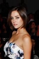 Jessica Stroup poster