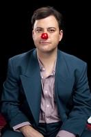 Jimmy Kimmel poster