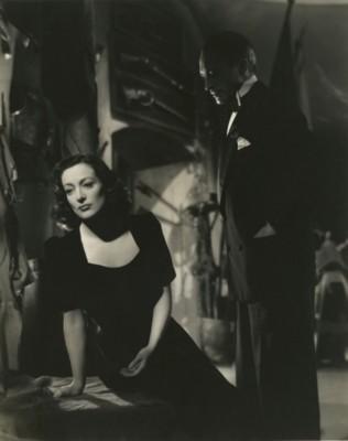 Joan Crawford poster #1532816