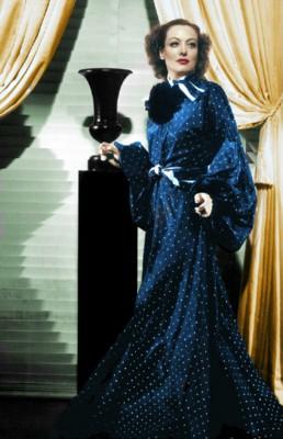 Joan Crawford poster #1532822